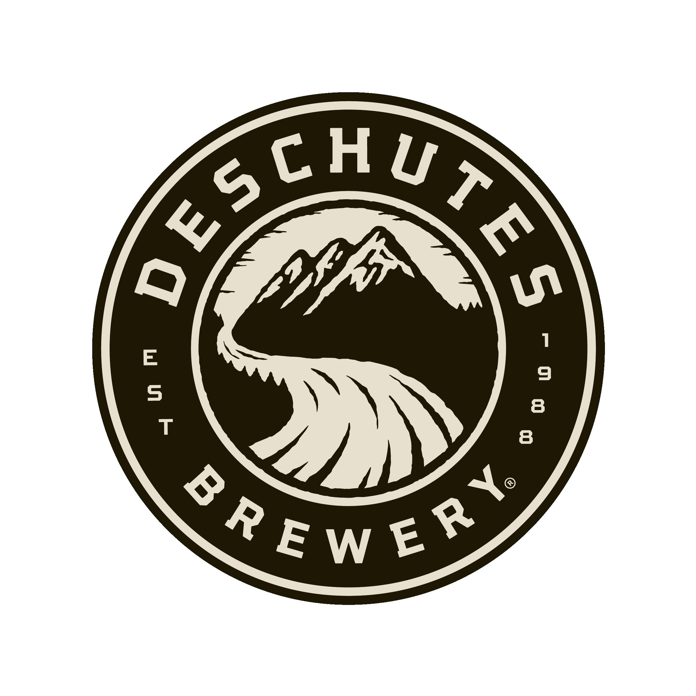 Deshutes Brewery