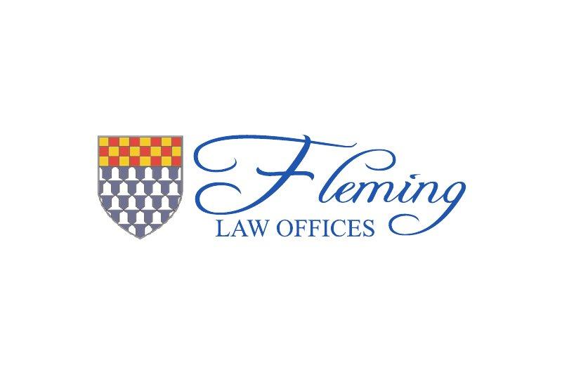 FlemingLaw
