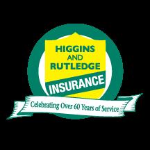 Higgins&RutledgeInsurance