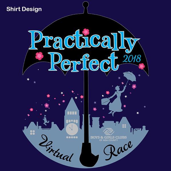 PPVR-ShirtDesign_grande