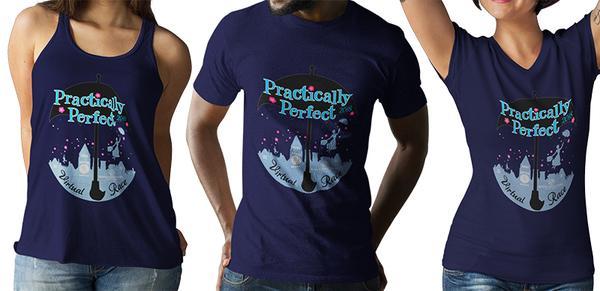 Shirt-models-PP_grande