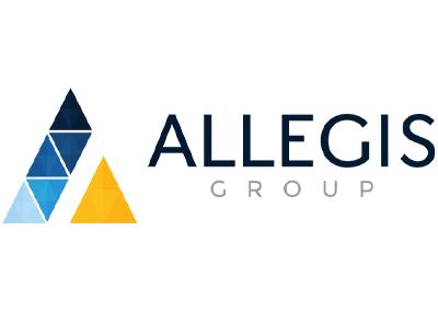 Allegis Foundation
