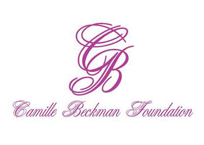 Camille Beckman