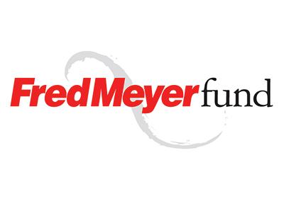 Fred Meyer Fund