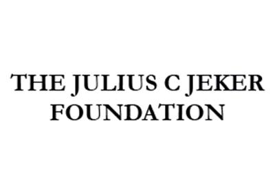 Julius Jeker Foundation