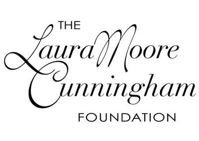 Laura Moore Cunningham Foundation