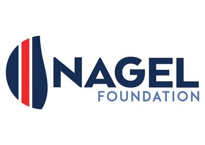 Nagel Foundation