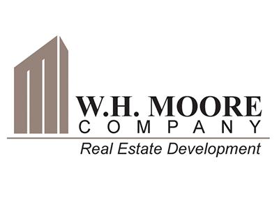 W.H. Moore Company