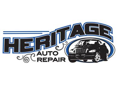 Heritage Auto Repair
