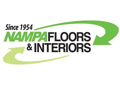 Nampa Flooring
