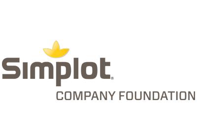 Simplot Company Foundation