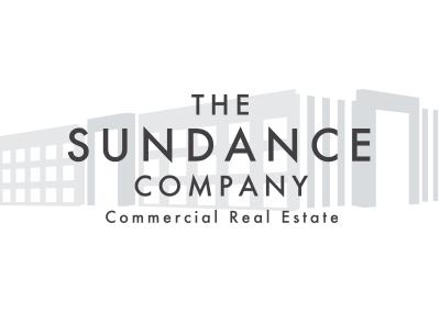 Sundance Company