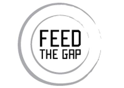 Feed the Gap